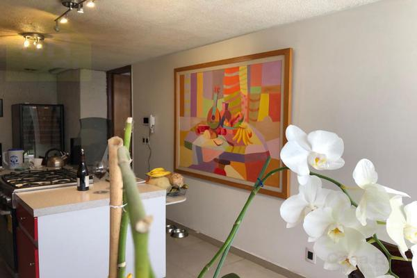 Foto de casa en venta en  , bosque de las lomas, miguel hidalgo, df / cdmx, 7487283 No. 06