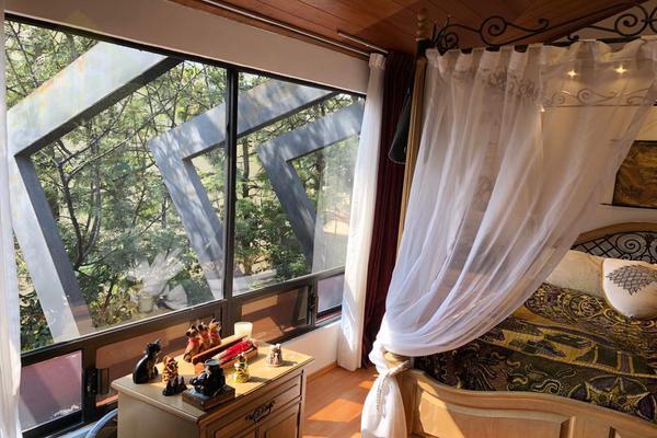 Foto de casa en venta en  , bosque de las lomas, miguel hidalgo, df / cdmx, 7487283 No. 24