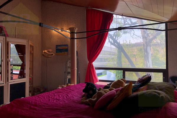 Foto de casa en venta en  , bosque de las lomas, miguel hidalgo, df / cdmx, 7487283 No. 29