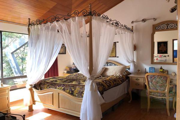 Foto de casa en venta en  , bosque de las lomas, miguel hidalgo, df / cdmx, 7487283 No. 33