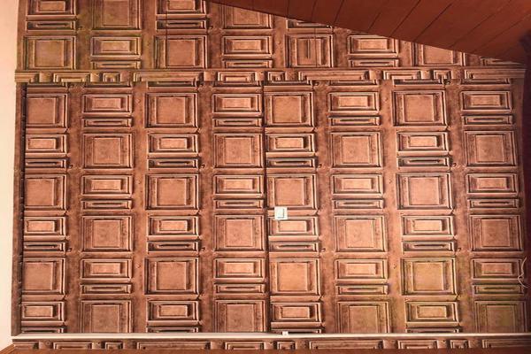 Foto de casa en venta en  , bosque de las lomas, miguel hidalgo, df / cdmx, 7487283 No. 37