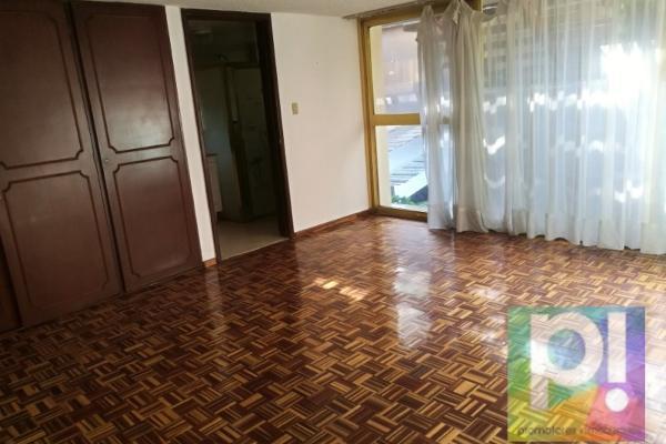 Foto de casa en venta en  , bosque de las lomas, miguel hidalgo, df / cdmx, 8869855 No. 01