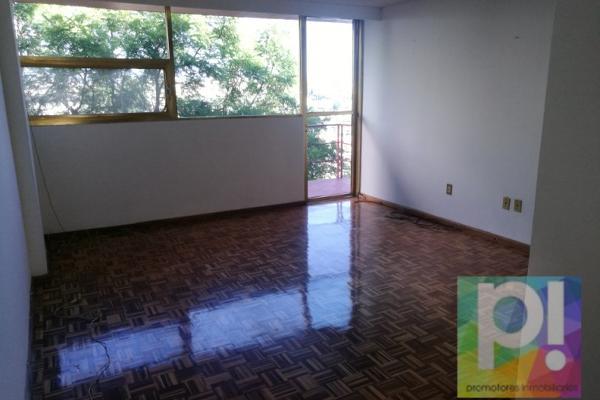 Foto de casa en venta en  , bosque de las lomas, miguel hidalgo, df / cdmx, 8869855 No. 02
