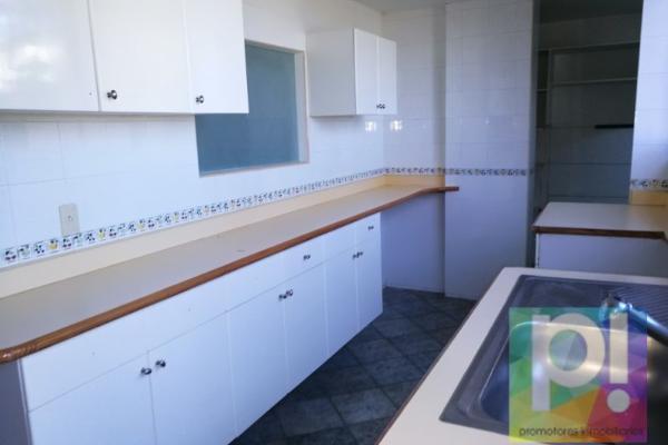 Foto de casa en venta en  , bosque de las lomas, miguel hidalgo, df / cdmx, 8869855 No. 03