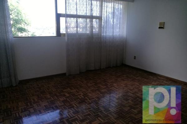 Foto de casa en venta en  , bosque de las lomas, miguel hidalgo, df / cdmx, 8869855 No. 04
