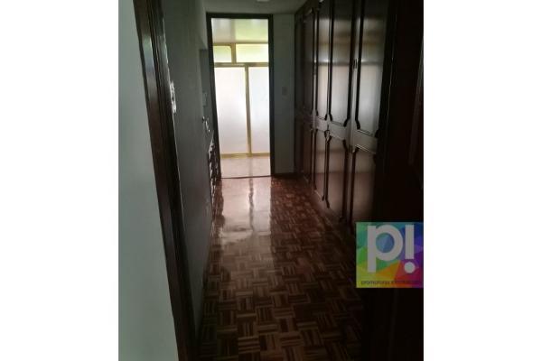 Foto de casa en venta en  , bosque de las lomas, miguel hidalgo, df / cdmx, 8869855 No. 06