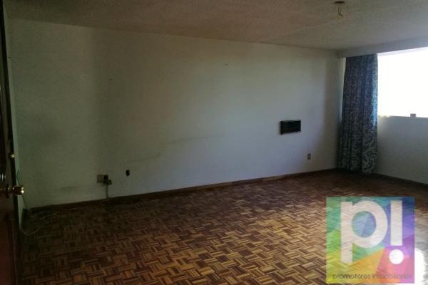 Foto de casa en venta en  , bosque de las lomas, miguel hidalgo, df / cdmx, 8869855 No. 07