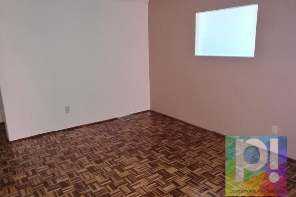 Foto de casa en venta en  , bosque de las lomas, miguel hidalgo, df / cdmx, 8869855 No. 08