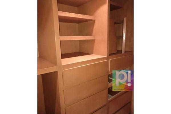 Foto de casa en venta en  , bosque de las lomas, miguel hidalgo, df / cdmx, 8869855 No. 09
