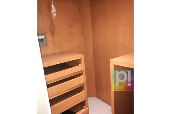 Foto de casa en venta en  , bosque de las lomas, miguel hidalgo, df / cdmx, 8869855 No. 10