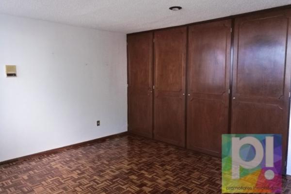 Foto de casa en venta en  , bosque de las lomas, miguel hidalgo, df / cdmx, 8869855 No. 11