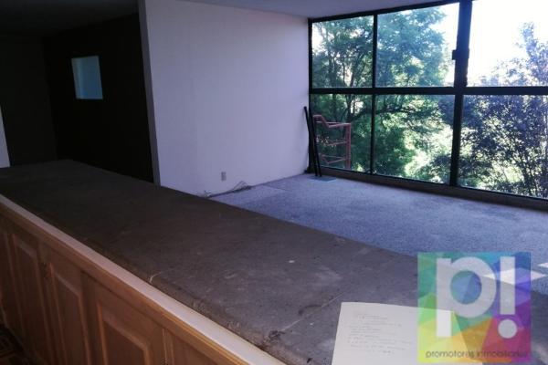 Foto de casa en venta en  , bosque de las lomas, miguel hidalgo, df / cdmx, 8869855 No. 13