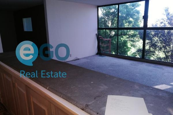 Foto de casa en venta en  , bosque de las lomas, miguel hidalgo, df / cdmx, 8869855 No. 14