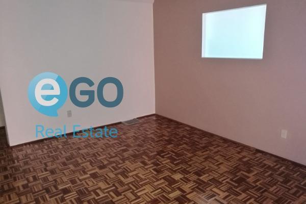 Foto de casa en venta en  , bosque de las lomas, miguel hidalgo, df / cdmx, 8869855 No. 15
