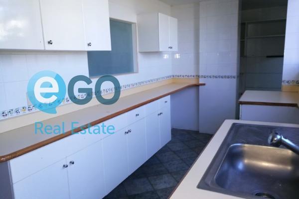 Foto de casa en venta en  , bosque de las lomas, miguel hidalgo, df / cdmx, 8869855 No. 16