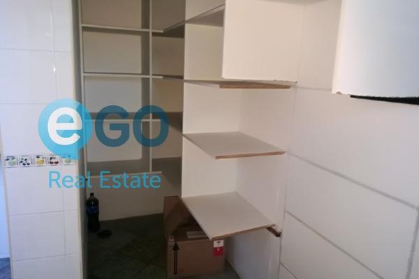 Foto de casa en venta en  , bosque de las lomas, miguel hidalgo, df / cdmx, 8869855 No. 17