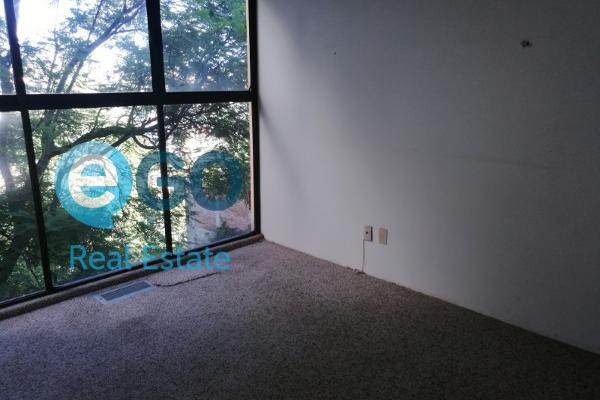 Foto de casa en venta en  , bosque de las lomas, miguel hidalgo, df / cdmx, 8869855 No. 18