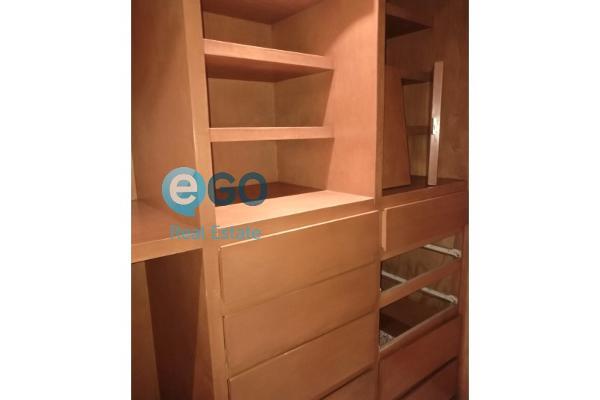 Foto de casa en venta en  , bosque de las lomas, miguel hidalgo, df / cdmx, 8869855 No. 19