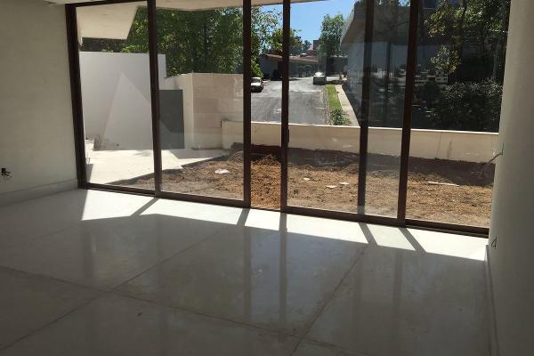 Foto de casa en venta en  , bosque de las lomas, miguel hidalgo, distrito federal, 3421899 No. 05