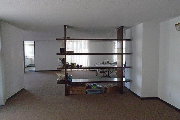 Foto de casa en venta en  , bosque de las lomas, miguel hidalgo, distrito federal, 5682553 No. 07