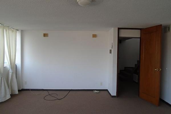 Foto de casa en venta en  , bosque de las lomas, miguel hidalgo, distrito federal, 5682553 No. 12