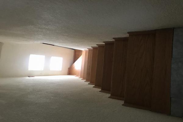 Foto de casa en venta en bosque de laureles 151, bosques de tultitlán, tultitlán, méxico, 0 No. 06