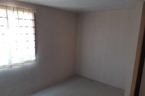 Foto de casa en venta en bosque de los girasoles manzana 11 lt 4 cs 2c , hacienda del bosque, tecámac, méxico, 0 No. 15