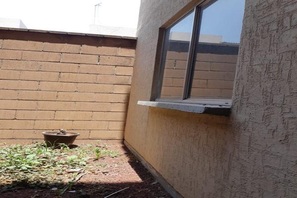 Foto de casa en venta en bosque de los girasoles manzana 11 lt 4 cs 2c , hacienda del bosque, tecámac, méxico, 0 No. 25