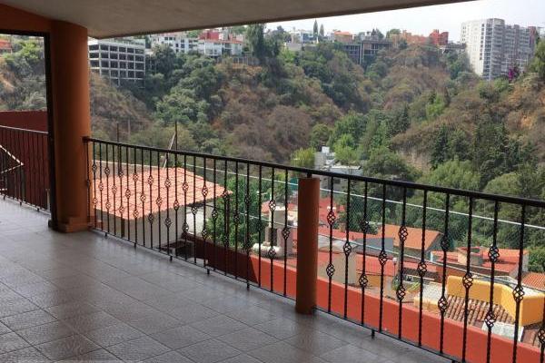 Foto de casa en venta en bosque de molinos , jardines de la herradura, huixquilucan, méxico, 3349045 No. 01