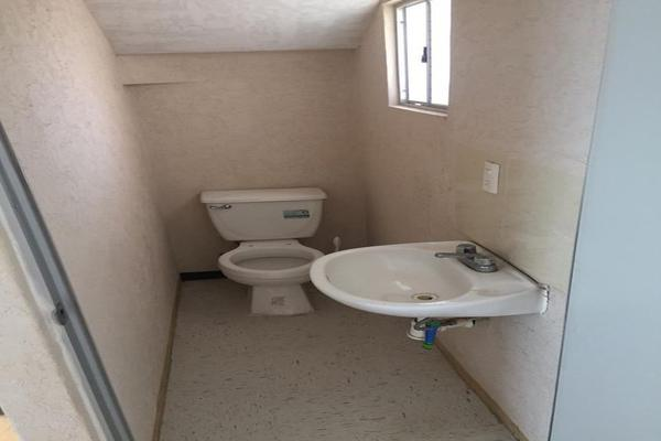 Foto de casa en venta en bosque de moras 49, hacienda del bosque, tecámac, méxico, 13345024 No. 10
