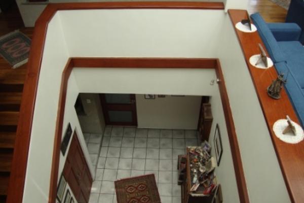 Foto de casa en venta en bosque de quiroga , bosques de la herradura, huixquilucan, méxico, 3733509 No. 11