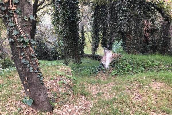Foto de terreno industrial en venta en bosque de reforma 1426, bosque de las lomas, miguel hidalgo, df / cdmx, 16918250 No. 01