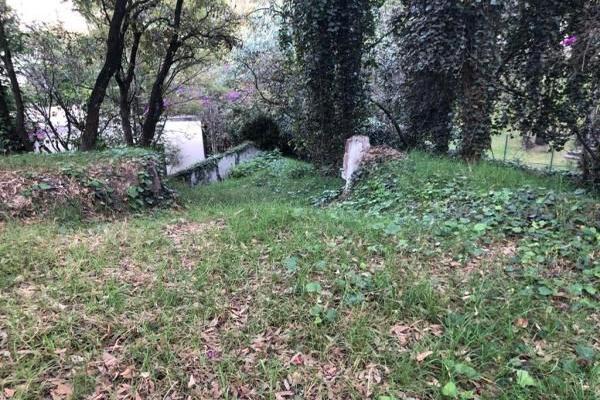 Foto de terreno industrial en venta en bosque de reforma 1426, bosque de las lomas, miguel hidalgo, df / cdmx, 16918250 No. 05