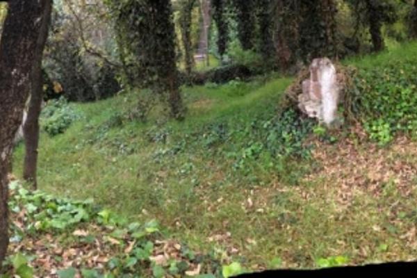 Foto de terreno industrial en venta en bosque de reforma 1436, bosque de las lomas, miguel hidalgo, df / cdmx, 16918250 No. 06
