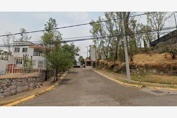 Foto de casa en venta en bosque de saint germain 4, bosques del lago, cuautitlán izcalli, méxico, 18174681 No. 01