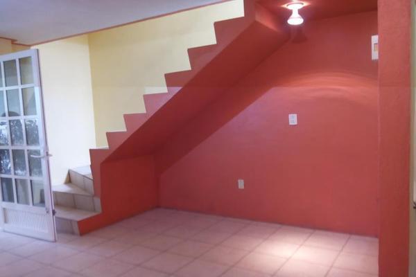 Foto de casa en venta en bosque de salazar 16-b, san andrés ahuashuatepec, tzompantepec, tlaxcala, 5320076 No. 02