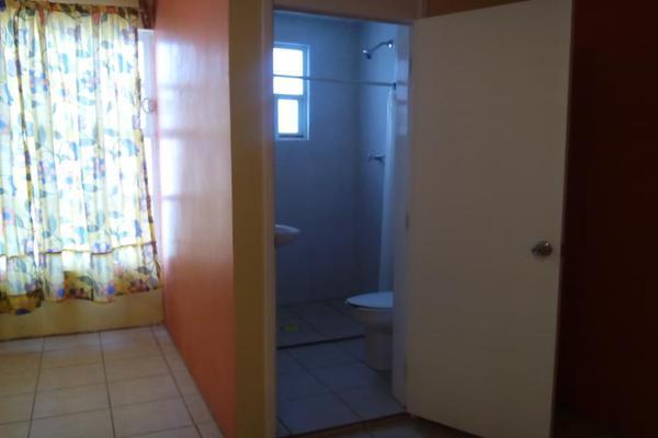 Foto de casa en venta en bosque de salazar 16-b, san andrés ahuashuatepec, tzompantepec, tlaxcala, 5320076 No. 04