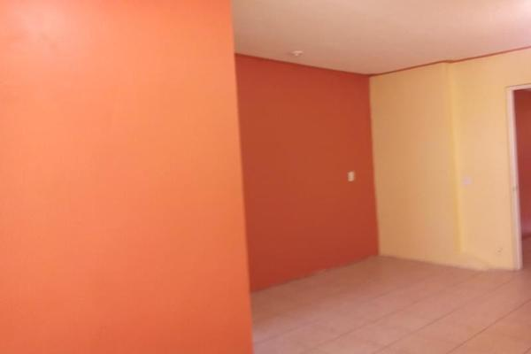Foto de casa en venta en bosque de salazar 16-b, san andrés ahuashuatepec, tzompantepec, tlaxcala, 5320076 No. 05