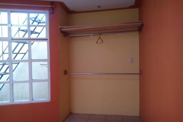 Foto de casa en venta en bosque de salazar 16-b, san andrés ahuashuatepec, tzompantepec, tlaxcala, 5320076 No. 07
