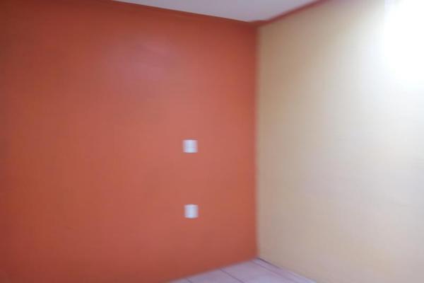 Foto de casa en venta en bosque de salazar 16-b, san andrés ahuashuatepec, tzompantepec, tlaxcala, 5320076 No. 08