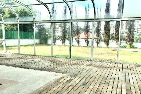 Foto de casa en venta en bosque de tejocotes , bosque de las lomas, miguel hidalgo, df / cdmx, 0 No. 10