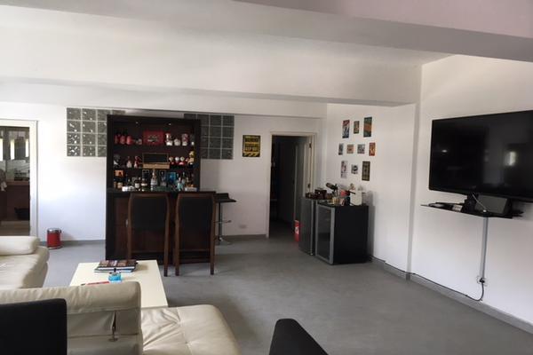 Foto de casa en venta en bosque de tejocotes , bosques de las lomas, cuajimalpa de morelos, df / cdmx, 5428573 No. 05