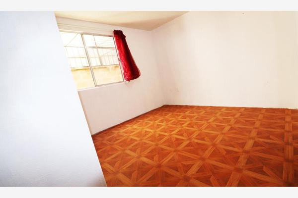Foto de departamento en venta en bosque de tulia 11, hacienda del bosque, tecámac, méxico, 17089462 No. 04