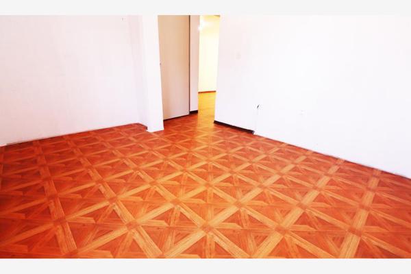 Foto de departamento en venta en bosque de tulia 11, hacienda del bosque, tecámac, méxico, 17089462 No. 05