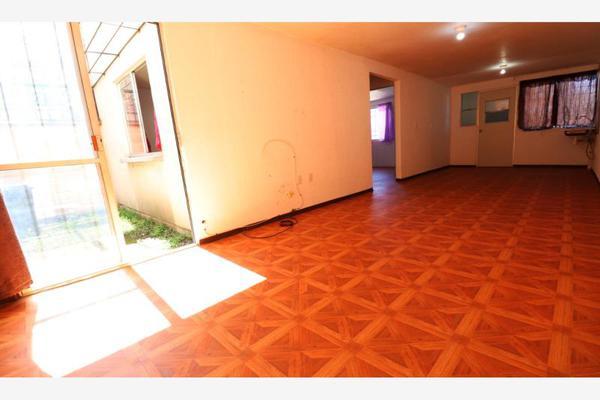 Foto de departamento en venta en bosque de tulia 11, hacienda del bosque, tecámac, méxico, 17089462 No. 08