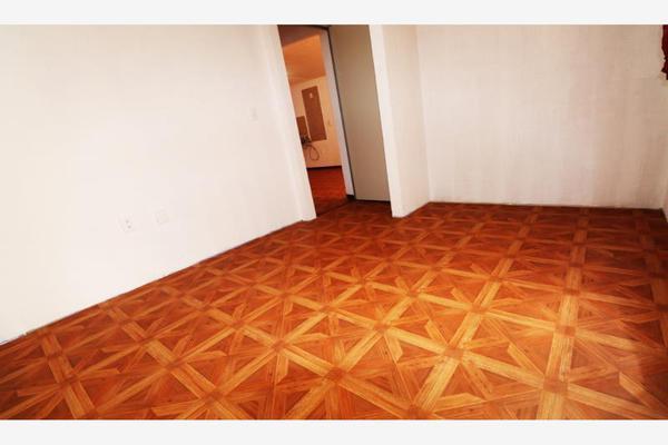 Foto de departamento en venta en bosque de tulia 11, hacienda del bosque, tecámac, méxico, 17089462 No. 11