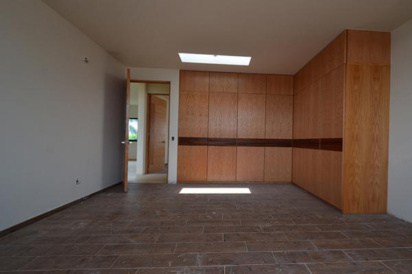 Foto de casa en condominio en venta en bosque de versalles , colinas del bosque 2a sección, corregidora, querétaro, 8661041 No. 02