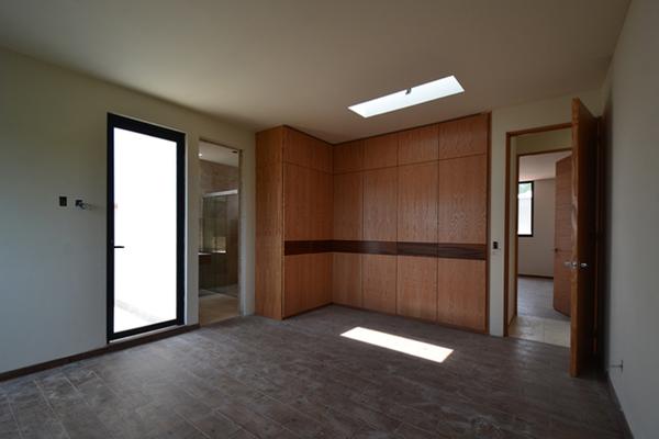 Foto de casa en condominio en venta en bosque de versalles , colinas del bosque 2a sección, corregidora, querétaro, 8661041 No. 04