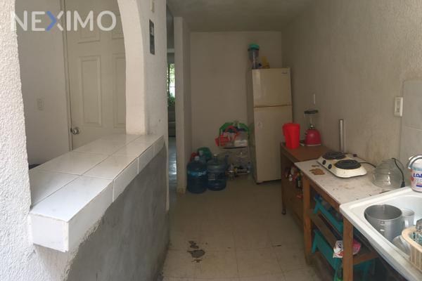 Foto de casa en venta en bosque de vides , real del bosque, tultitlán, méxico, 0 No. 04