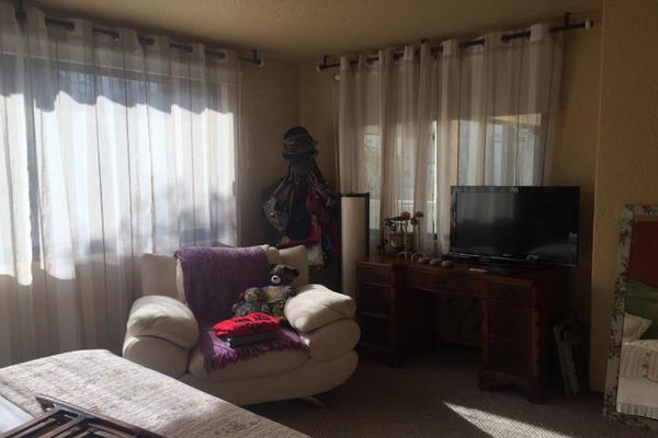 Foto de casa en venta en bosque del comendador 1, la herradura, huixquilucan, méxico, 5296283 No. 14